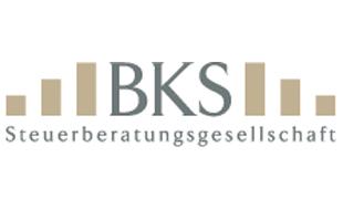 BKS Steuerberatungsgesellschaft mbH