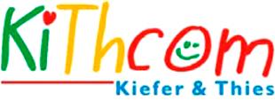 KiThcom GmbH