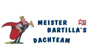 Bartilla GmbH