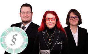AdvoGuard Rechtsanwälte Dr. Weber, Weber & Kollegen