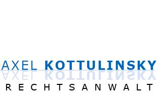 Kottulinsky