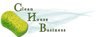 Clean House Business