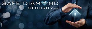 Safe Diamond Security GmbH