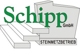 Schipp GmbH