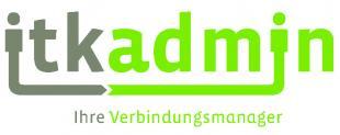 ITKadmin.de Sven Mitternacht