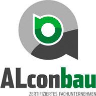 Alcon Bau GmbH