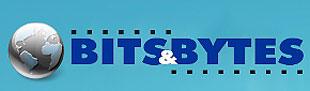 Bits & Bytes Inh. Thomas Schulte