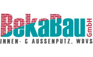 BEKA-BAU GmbH