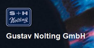 Nolting GmbH Gustav