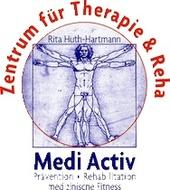 Medi-Activ
