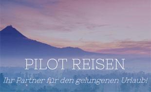 Pilot Reisen