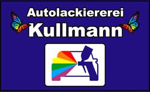 Autolackiererei Kullmann