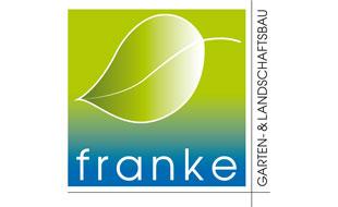 Franke Galabau