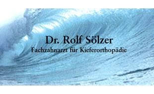 Bild zu Sölzer Rolf Dr. in Langenhagen