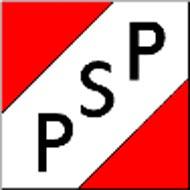 Schubert Peter Präzisionswerkzeugbau GmbH