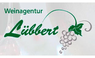 Bild zu Weinagentur Lübbert in Bielefeld