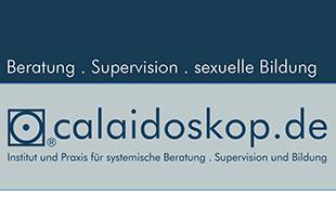 calaidoskop Institut und Praxis für systemische Beratung, Supervision und Bildung Oliver Wolf