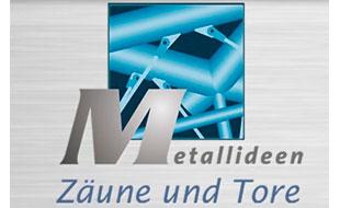 Metallideen MaXX ambiente GmbH