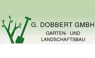 G. Dobbert GmbH