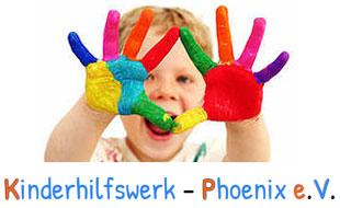 Kinderhilfswerk- Phoenix e.V. Gemeinnützige Organisation