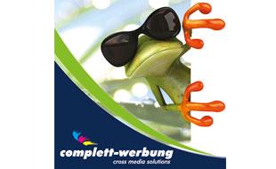 complett-werbung Hartmut Beierlein