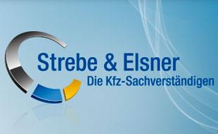 Strebe & Elsner GmbH