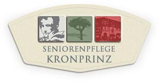 Seniorenpflege Haus Kronprinz