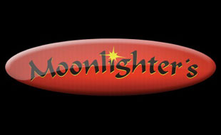 Logo von Moonlighter's Messebau