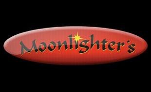 Moonlighter's Messebau