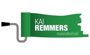 Bild zu KAI REMMERS Malereibetrieb in Bremen