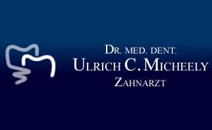 Bild zu Dr. med. dent. Micheely Ulrich Zahnarzt in Rheine