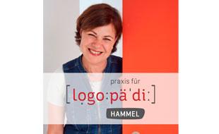 Bild zu Hammel Praxis für Logopädie in Bielefeld