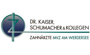 Bild zu Dr. Kaiser, Schumacher & Kollegen, MVZ am Werdersee in Bremen