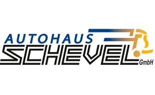 Bild zu Autohaus Schevel GmbH in Schüttorf