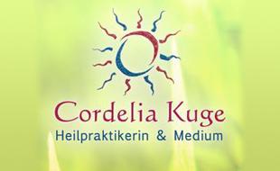 Logo von Kuge Cordelia