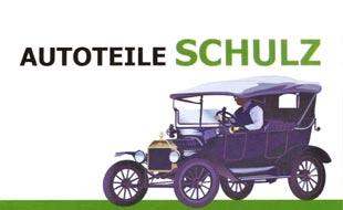 Bild zu Autoteile Schulz in Hannover