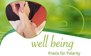 Bild zu Poweleit Juliane Polaritätstherapie, Massage in Langenhagen