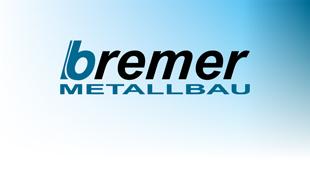 Bild zu Bremer Metallbau in Naendorf Gemeinde Metelen