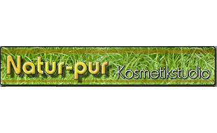 Bild zu Kosmetikstudio Natur-pur Inh. Maike Bothe in Braunschweig