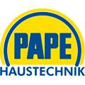 Pape Selsingen