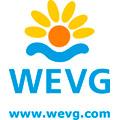 Logo von WEVG Salzgitter GmbH & Co. KG