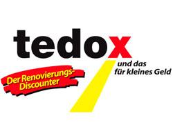 Tedox Kassel tedox kg in göttingen weende im das telefonbuch finden tel 0551