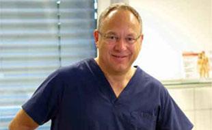 Müller Alois Dr., Fachzahnarzt f. Oralchirurgie, Spezialist Implantologie DGZI