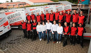 Renneberg Bedachungen GmbH & Co. KG