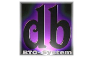 PC-Service Bleker Dietmar Bleker