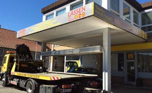 Lassen KFZ-Service e.K.