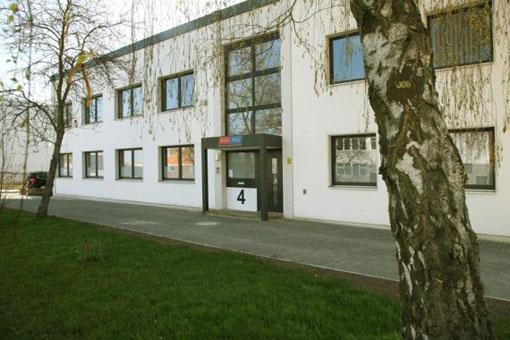 SAN TEC Brand- Wasserschadensanierung GmbH