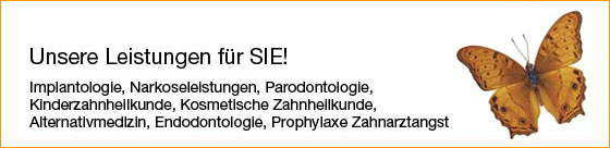 Bild 3 DIG Diagnostikzentrum f. Implantologie u.Gesichtsästhetik GmbH in Hannover