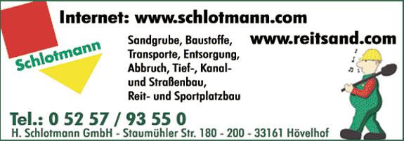 Schlotmann GmbH