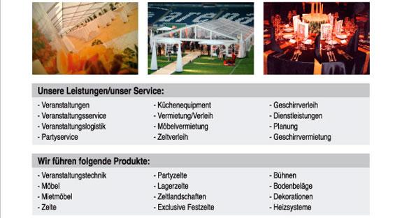 Bild 2 Helmer GmbH in Lehrte